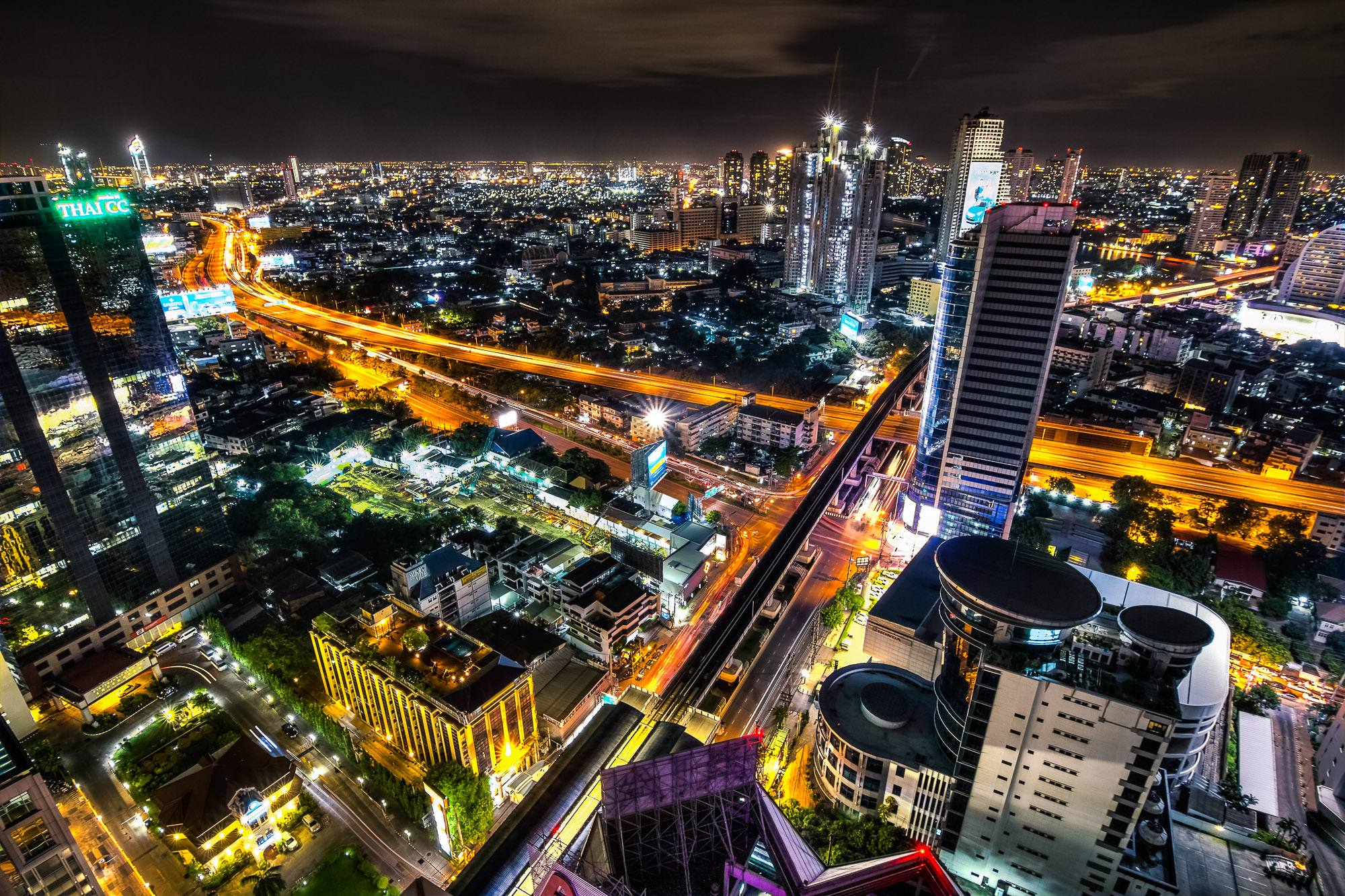 bangkok-from-above-night-cityscape-thailand